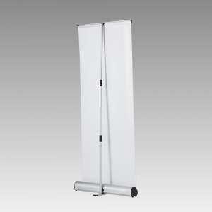 ロールアップバナー i-LooK60(アイルックW600)_B