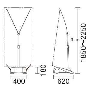 QSB-Y-WIDE(キューエスビーワイワイドW1000)_C