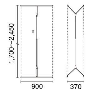 ブルーバナーDS90(W900)_C