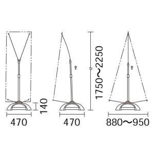 QSB-Y4(キューエスビーワイ4 W700)_D