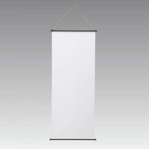 I-BannerⅡ920(アイバナーW890)シルバー_C