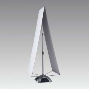 QSB-Y4(キューエスビーワイ4 W700)_C