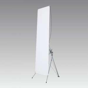 Xバナー QSB-1618(キューエスビー1618 W600)_A