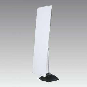 QSB-LIGHT(キューエスビーライトW650)_A