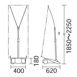 QSB-Y(キューエスビーワイW700)_C