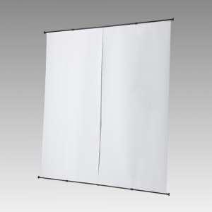 I-BannerⅡ620(アイバナーW590)シルバー_D