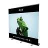 ロールアップバナー i-LooK150ロータイプ(アイルックH1500×W1500) _A